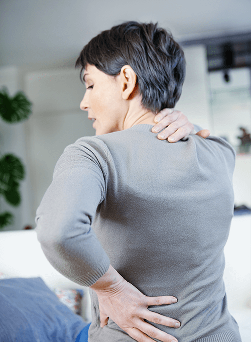 back-pain-advantage-physical-therapy