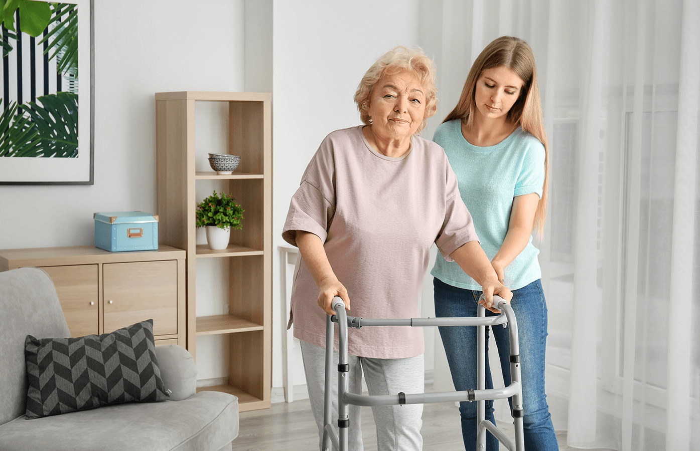 homecare-advantage-physical-therapy