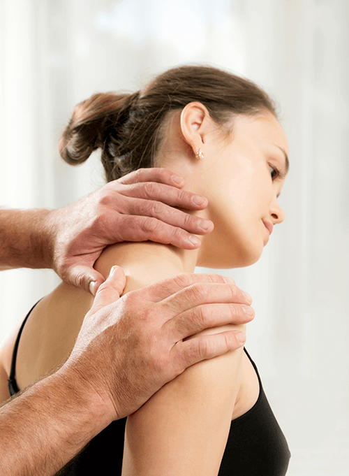shoulder-pain-advantage-pt-and-wellness